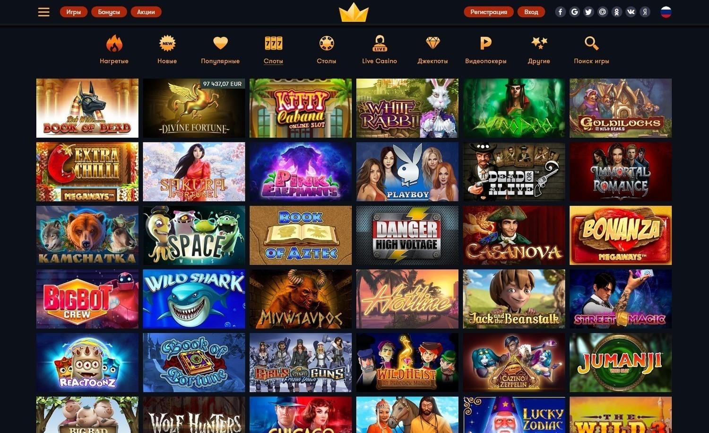 фото Frank игровые play автоматы казино