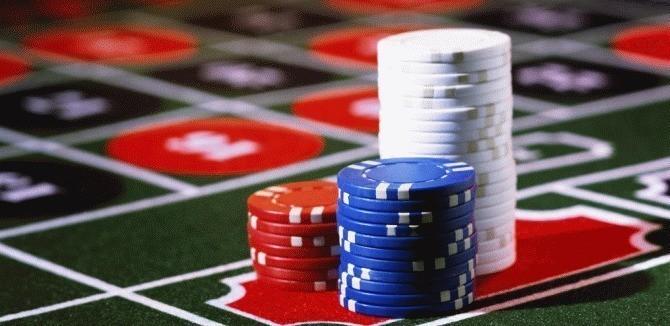 Играть в рулетку без регистрации не на деньги форум о казино в сочи