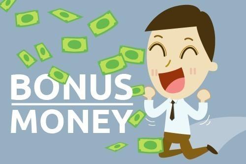 автоматы онлайн бонусами игровые с