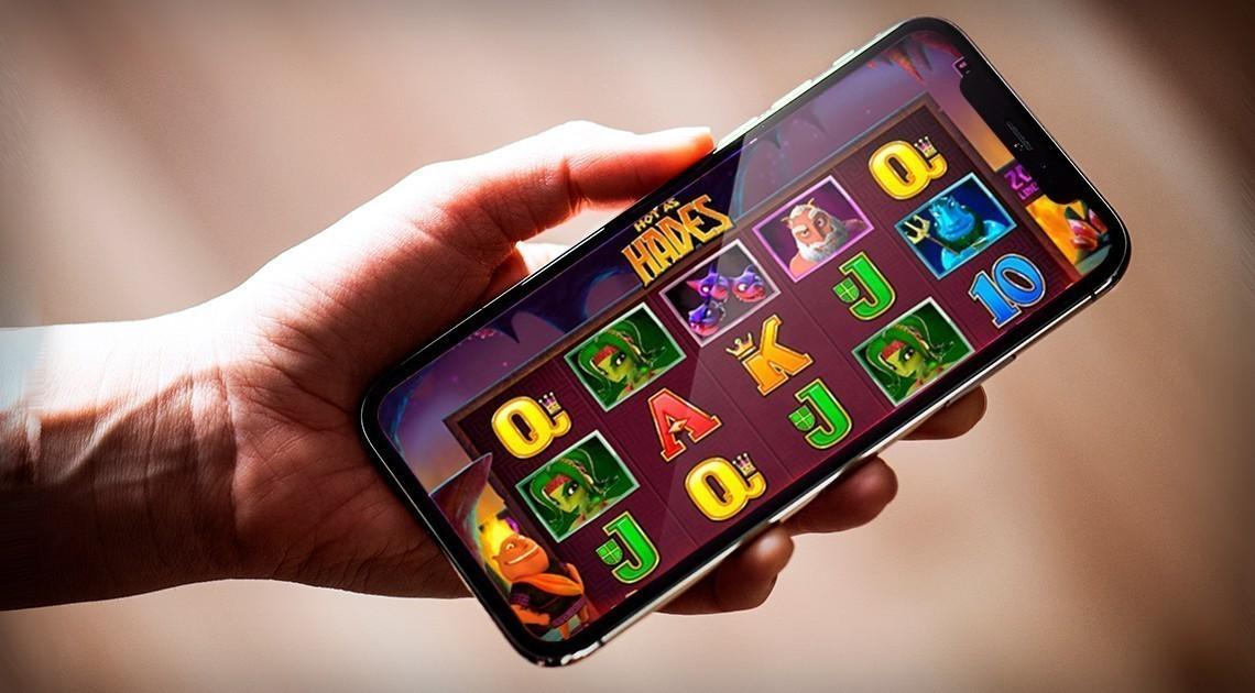 официальный сайт мобильное казино на деньги