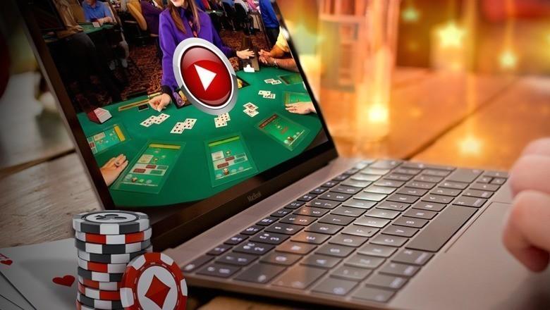 Разрешены ли онлайн казино в россии шри ланка минск казино