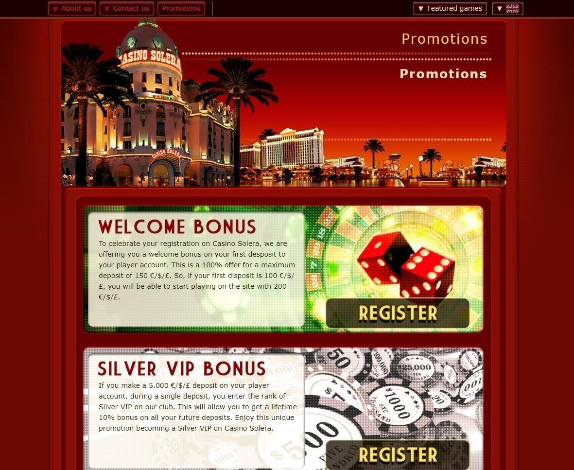 казино casino бонус каждому игроку